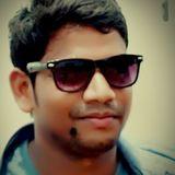 Munna from Bhawanipatna   Man   31 years old   Gemini