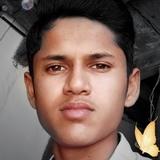 Pavan from Mysore | Man | 19 years old | Sagittarius