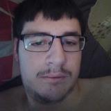 Eddy from Tergnier | Man | 19 years old | Virgo