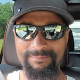 Sad from Pittsville | Man | 41 years old | Capricorn