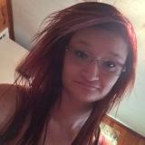 Kriskris from West Hattiesburg | Woman | 29 years old | Scorpio