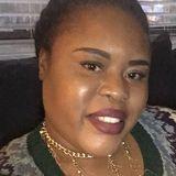African Dating Site in Matthews, North Carolina #4