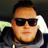 Jodu from Gottingen | Man | 27 years old | Sagittarius