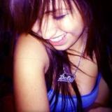 Virgin from Pasadena | Woman | 29 years old | Scorpio