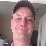 Steedee from Teesside | Man | 52 years old | Libra