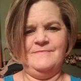 Women Seeking Men in Locust Fork, Alabama #2