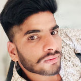 Erjassbawa from Sangrur | Man | 25 years old | Gemini