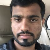 Mrunal from Gandhinagar   Man   21 years old   Gemini