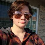 Jaspyking from Miami | Woman | 20 years old | Taurus