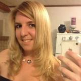 Lulu from Cergy | Woman | 31 years old | Aquarius
