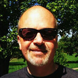 Hollandaddy from Holland | Man | 61 years old | Scorpio