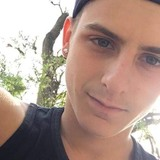 Dylan from Rethel   Man   20 years old   Pisces