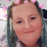 Mikayla from Brisbane | Woman | 20 years old | Gemini