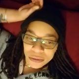 Teeboi from Hyattsville | Woman | 52 years old | Taurus