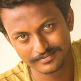 Rithu from Anantapur | Man | 25 years old | Libra