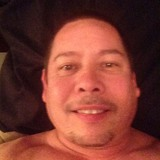 Flason from Virginia Beach | Man | 48 years old | Libra