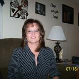 Ara from Havre | Woman | 48 years old | Pisces