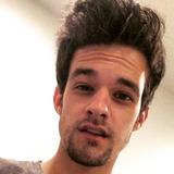 Vito from Oak Creek | Man | 24 years old | Capricorn