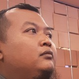 Workersthebeit from Madiun | Man | 37 years old | Capricorn