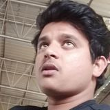 Anku from Phaltan | Man | 26 years old | Capricorn
