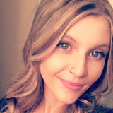 Sam from Edmonton | Woman | 28 years old | Pisces