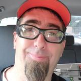 Richardrosen4Z from Las Cruces | Man | 37 years old | Virgo
