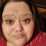 Val from Jackson | Woman | 40 years old | Virgo