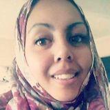 Jojo from Auckland | Woman | 29 years old | Aquarius