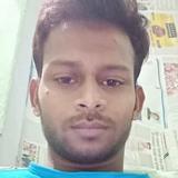 Saurabh from Sawai Madhopur   Man   27 years old   Cancer