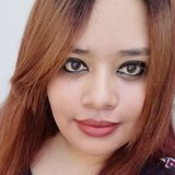 Anguii from Cordoba | Woman | 25 years old | Sagittarius