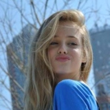 Samanthajohson from Manhattan | Woman | 25 years old | Leo