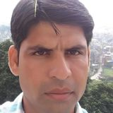 Rk from Raigarh | Man | 32 years old | Leo