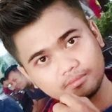 Egi from Bekasi | Man | 30 years old | Taurus