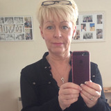 Gina from Poole | Woman | 59 years old | Virgo