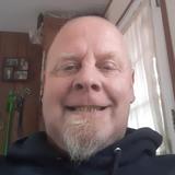 Johneb from Williston | Man | 53 years old | Aquarius