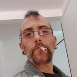 Albert from Terrassa | Man | 42 years old | Cancer