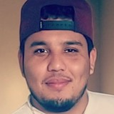Robert from Lewisville | Man | 27 years old | Sagittarius