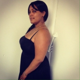 Bella from New Rochelle | Woman | 39 years old | Scorpio