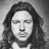 Jonnyxx from Pasadena | Man | 27 years old | Gemini