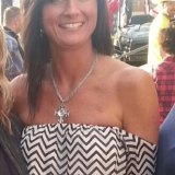 Happychick from Ozark | Woman | 53 years old | Leo