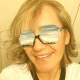 Violet from Las Vegas   Woman   45 years old   Aries