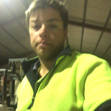 Phil from Leeton | Man | 27 years old | Capricorn