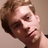 Alan from Attigny | Man | 20 years old | Libra