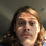 Bigcat from Greenfield | Man | 26 years old | Leo