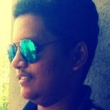Om from Kolhapur | Man | 24 years old | Gemini