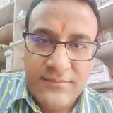 Arun from Srinagar | Man | 30 years old | Aquarius
