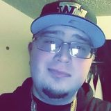 Anthony from Yakima | Man | 28 years old | Pisces