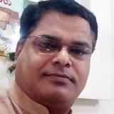 Vaijnath from Pune   Man   47 years old   Virgo
