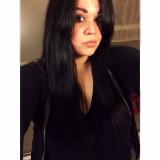 Yeaitzjess from Westview | Woman | 40 years old | Scorpio