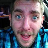 Nicknamechopper from Cole Camp | Man | 34 years old | Virgo